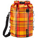 SealLine Discovery Luggage organiser 50l colourful